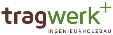 Tragwerk+ | Ihr Ingenieurholzbau aus Aspach im Bezirk Braunau | Tragwerk+ ist der Meister im Ingenieurholzbau aus dem Bezirk Braunau für Dachaufstockungen, Zu- und Anbauten, Mehrgeschossiger Holzbau sowie Bauphysik und mehr.